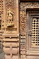 Carvings of Mukteshvara Temple 07.jpg