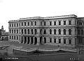 Casa.gobierno aduanataylor 1890.jpg