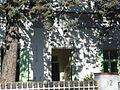 Casa Cardona P1490449.jpg