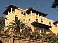 Casa Casacuberta (III).jpg