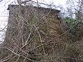 Casa Corneta prospetto est - panoramio.jpg