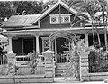 Casa Godreau 1985 1 - Ponce Puerto Rico.jpg