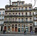 Casa González Salgado, 1908, Jenaro de la Fuente Domínguez.JPG