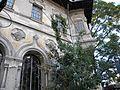 Casa N. Petrascu (arhitect Ion Mincu).JPG