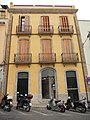 Casa Serra 02.JPG