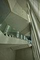 Casa da Música. (6085776371).jpg