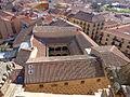 Casa de las Conchas Salamanca 01.JPG