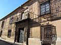 Casa de los Ochoa.jpg