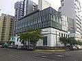 Casa del arquitecto Emilio Harth-Terre lll.jpg