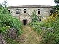 Casa rectoral de Beiro (4262236018).jpg