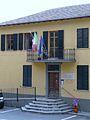 Casaleggio Boiro-municipio2.jpg