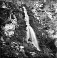 Cascade des Carmes, Saurat, Ariège (6191597106).jpg