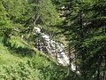 Cascade du Crachet.JPG