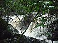 Cascade supérieure à Mboué.jpg