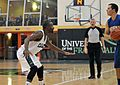 Cascades basketball vs ULeth men 08 (10713810503).jpg