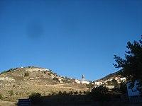 Cascante del Río (Teruel).jpg
