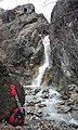 Cascata Sasso Nero 8.jpg
