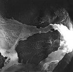Casement Stream Delta, outwash delta, August 22, 1979 (GLACIERS 5300).jpg
