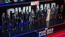Cast of Captain America Civil War.jpg