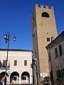 Castel Goffredo-Torre civica3.jpg