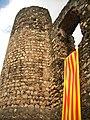 Castell de Montclús, Vallès Oriental.jpg