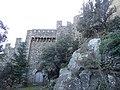 Castell de Requesens, Jonquera (novembre 2012) - panoramio (4).jpg