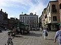 Castello, 30100 Venezia, Italy - panoramio (117).jpg