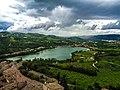 Castello di Pievefavera - Caldarola 6.jpg