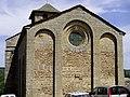 Castelnau-Pégayrols - Église Notre-Dame -01.JPG
