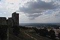 Castelo de Palmela 1-8.jpg