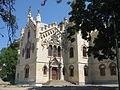 Castelul Sturdza din Miclăușeni15.jpg