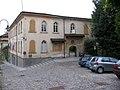 Castiglione Olona - panoramio.jpg