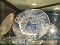 Castillo de Monzón - Museo cerámica - Cerámica polícroma01.jpg