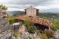Castillo de Petrela, Petrela, Albania, 2014-04-17, DD 08.JPG
