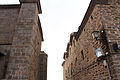 Castillo de Puebla de Sanabria (6987740120).jpg