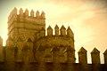 Castillo de San Marcos. 04.jpg
