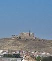 Castillo de la Muela, Consuegra (6235535826).jpg