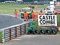 Castle Combe Circuit MMB 18 Caterhams.jpg