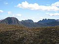 Castle Crag and Geryon from Cathedral.jpg