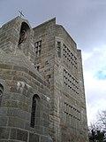 Castle Drogo - panoramio - PJMarriott.jpg