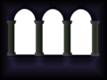 Castle foreground (SuperTux).png