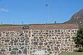 Castle of GH 9.jpg