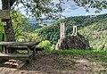 Castle of Peyrusse-le-Roc 39.jpg