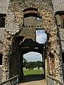 Castle ruins, Baconsthorpe - geograph.org.uk - 520029.jpg