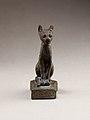 Cat MET 45.4.6 EGDP014408.jpg