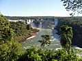 Catarata do Iguaçu 01.jpg