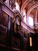 Catedral-Evora 2.JPG