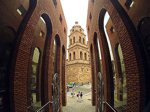 Catedral-at.jpg