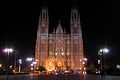 CatedralDeLaPlata.jpg