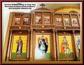 Catedral Ortodoxa Griega de Santa Sofia (Naucalpan) Estado Mexico (3377682282).jpg